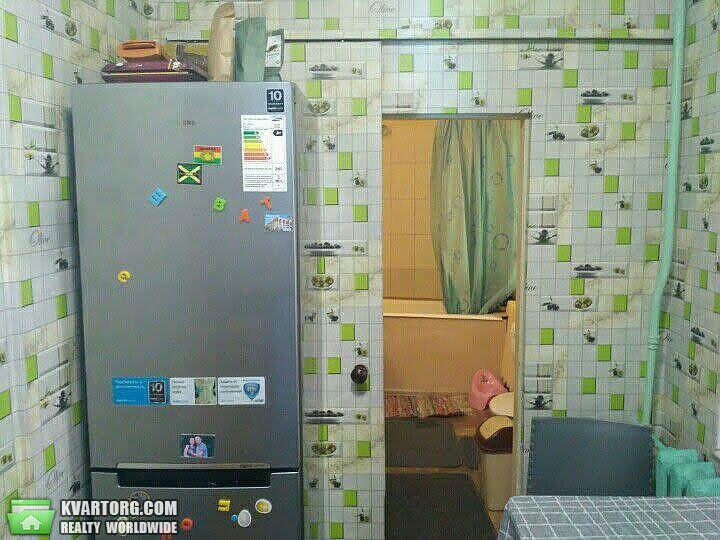 продам 3-комнатную квартиру. Одесса, ул.Приморская . Цена: 35000$  (ID 2335736) - Фото 6