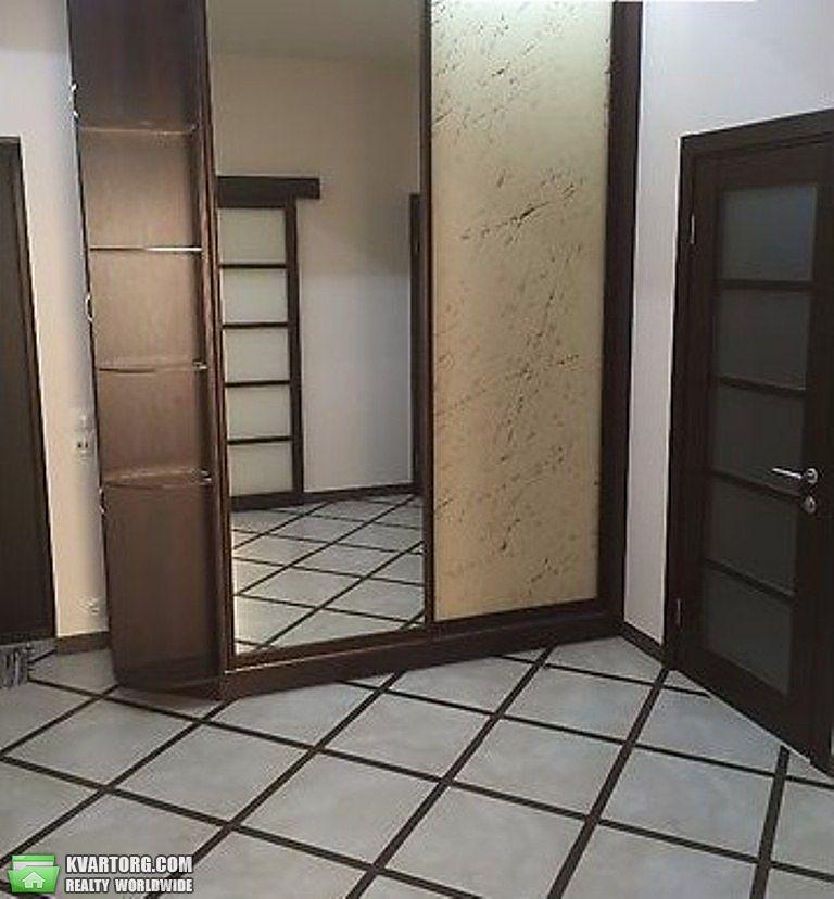 сдам 1-комнатную квартиру Киев, ул. Драгомирова 2а - Фото 6