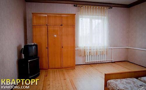 продам дом. Васильков, ул.Глеваха . Цена: 100000$  (ID 1836894) - Фото 6