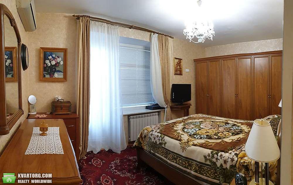 сдам 3-комнатную квартиру Киев, ул. Леси Украинки бул 9В - Фото 5