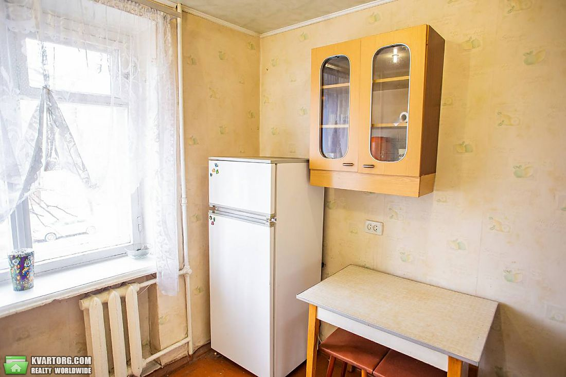 продам 3-комнатную квартиру Днепропетровск, ул. Бабушкина - Фото 5