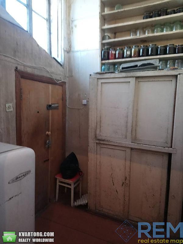 продам 3-комнатную квартиру. Одесса, ул.богданова . Цена: 34500$  (ID 2251447) - Фото 7