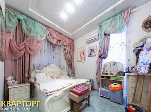 продам 3-комнатную квартиру Киев, ул.улица Боткина 4 - Фото 3