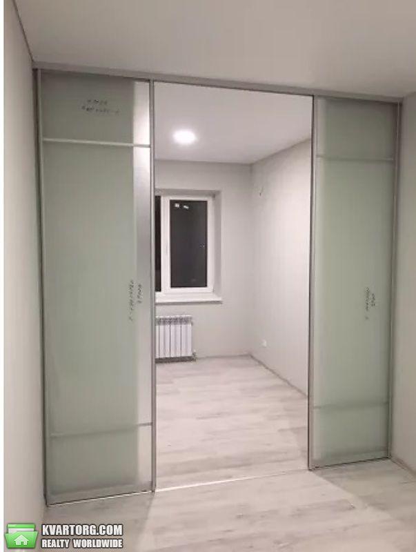 продам 1-комнатную квартиру Киев, ул. Попова 5а - Фото 1