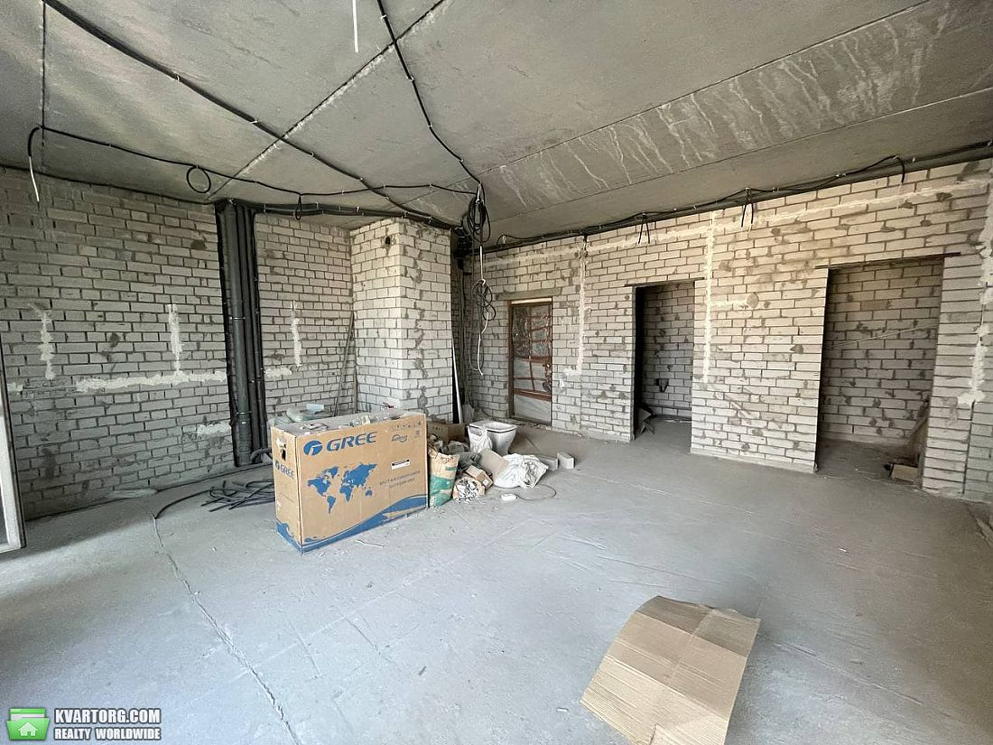 продам 3-комнатную квартиру Днепропетровск, ул.Рогалева 20а - Фото 2