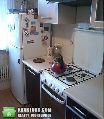 сдам 1-комнатную квартиру Харьков, ул.Тракторостроителей 110б - Фото 1