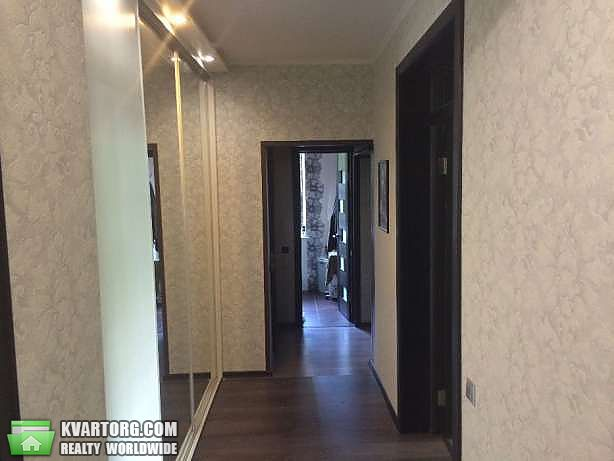 продам 2-комнатную квартиру. Киев, ул. Бажова 5. Цена: 63000$  (ID 2000918) - Фото 3