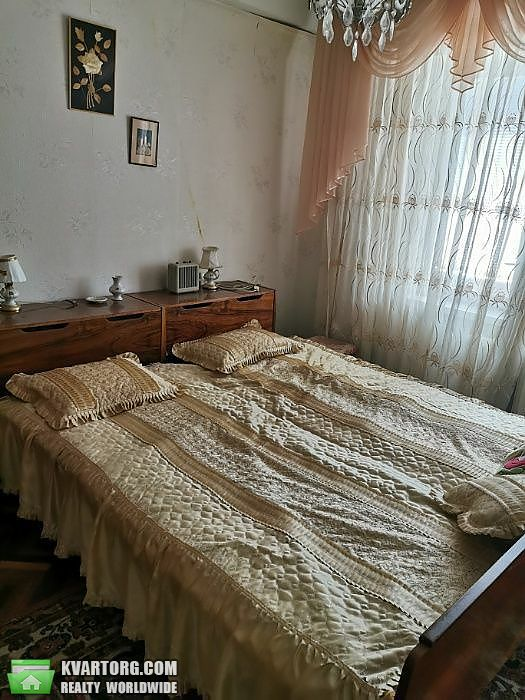 продам 2-комнатную квартиру Киев, ул. Энтузиастов 43 - Фото 3