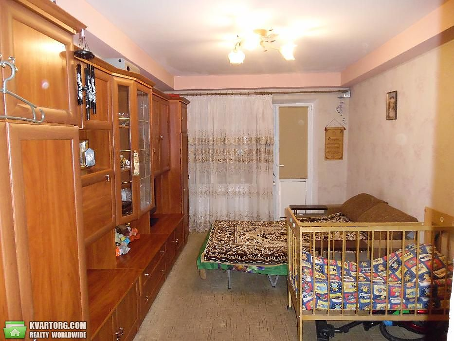 продам 2-комнатную квартиру. Киев, ул.Чупринки 7а. Цена: 38000$  (ID 2000843) - Фото 3