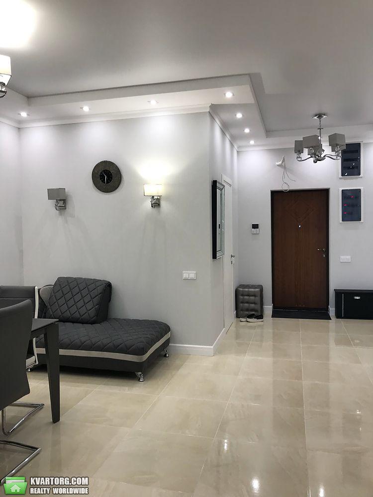 продам 2-комнатную квартиру Одесса, ул.Мореходный переулок 2/2 - Фото 8