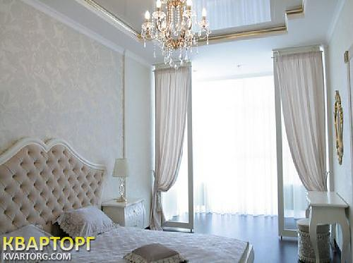 продам 3-комнатную квартиру Киев, ул.улица Драгомирова 12 - Фото 8
