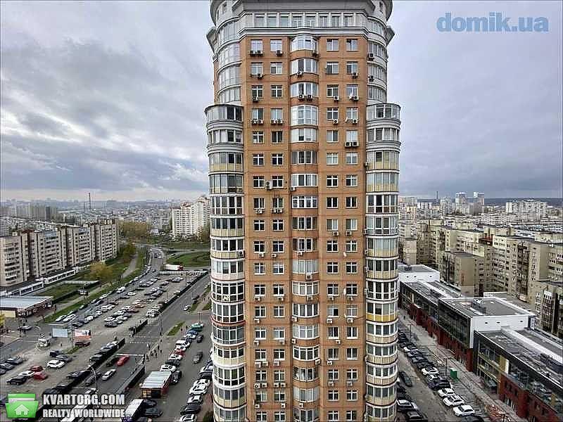 продам 1-комнатную квартиру Киев, ул. Тимошенко 21/19 - Фото 8