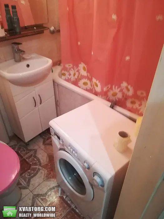 продам 1-комнатную квартиру. Киев, ул. Заслонова 2. Цена: 38000$  (ID 2351678) - Фото 5