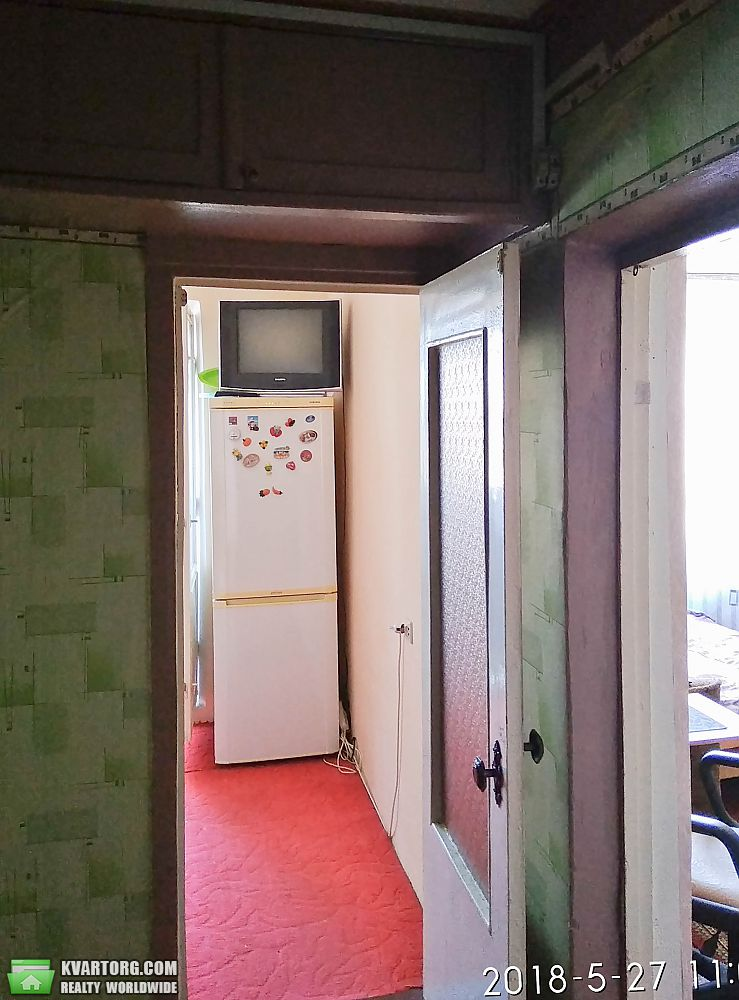 продам 1-комнатную квартиру. Николаев, ул.Лесная 7. Цена: 14500$  (ID 2160443) - Фото 2