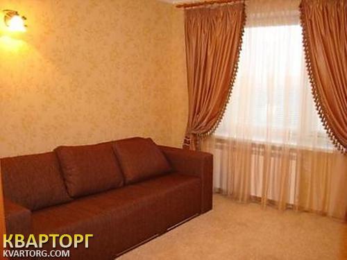 сдам 2-комнатную квартиру. Киев, ул. Бурмистенко . Цена: 550$  (ID 892742)
