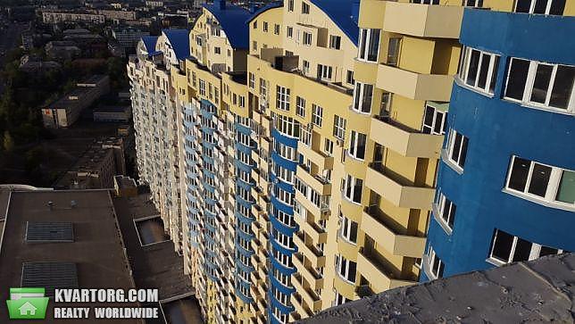 сдам 2-комнатную квартиру Киев, ул. Харьковское шоссе 19А - Фото 2