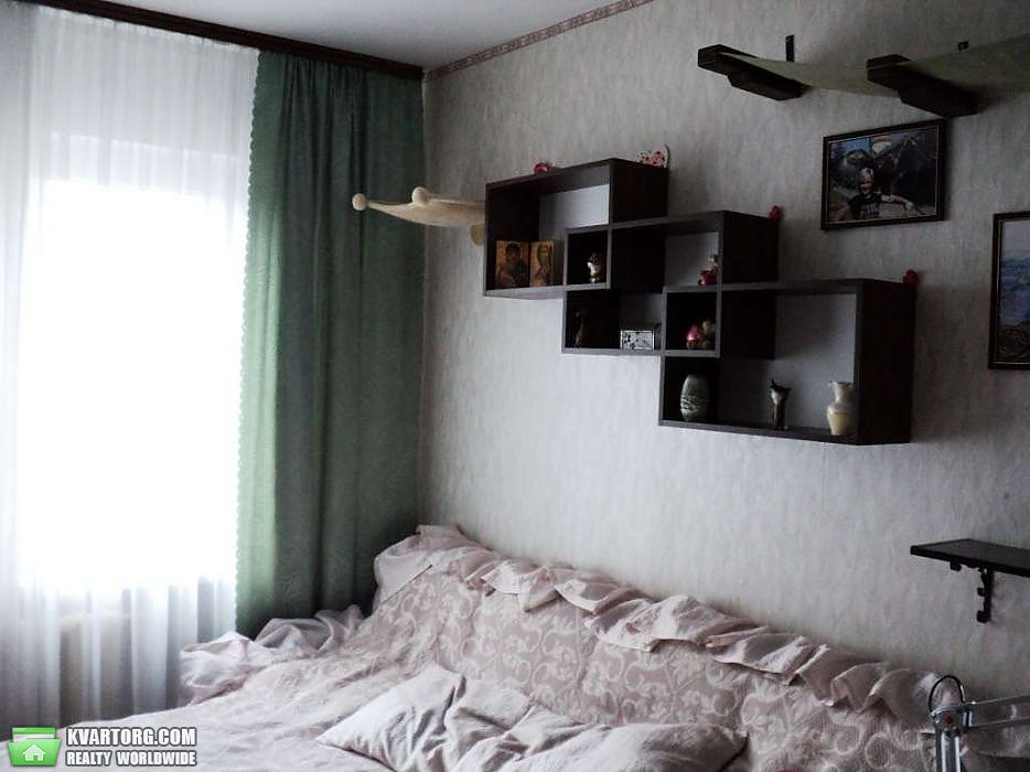 продам 3-комнатную квартиру. Киев, ул. Правды пр 31а. Цена: 83000$  (ID 2027754) - Фото 2
