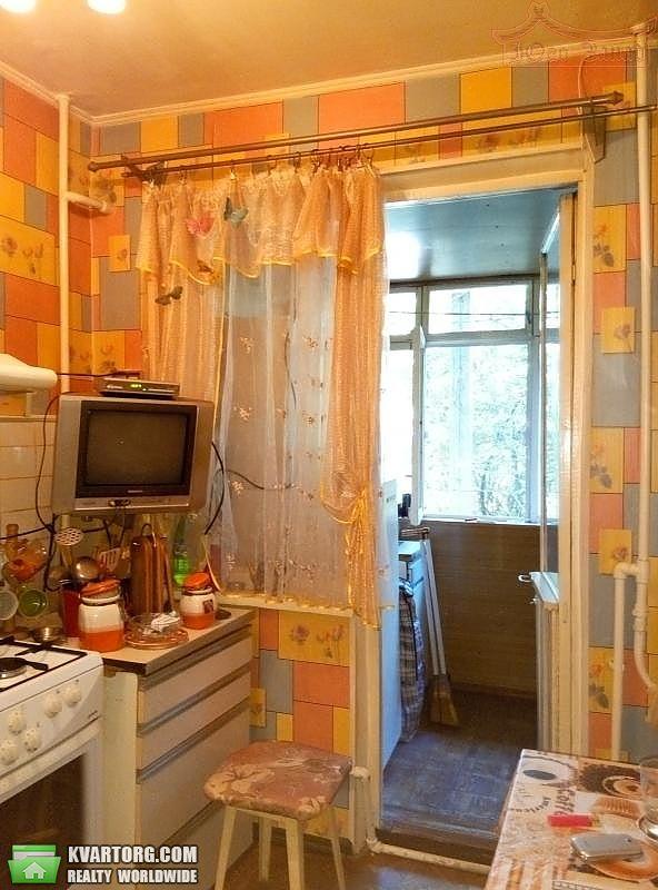 продам 3-комнатную квартиру. Одесса, ул. Щорса . Цена: 42000$  (ID 2172277) - Фото 1