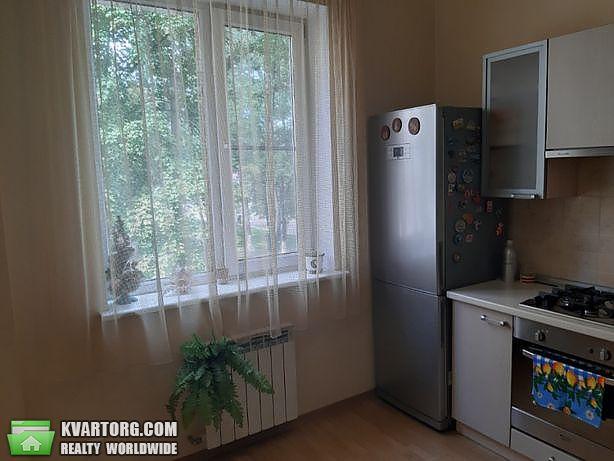 продам 3-комнатную квартиру Киев, ул. Вышгородская 29 - Фото 2