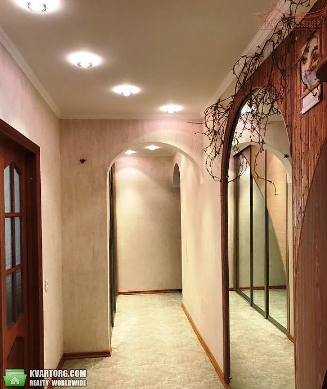 продам 5-комнатную квартиру. Одесса, ул.Академика Королева . Цена: 88000$  (ID 2167703) - Фото 5
