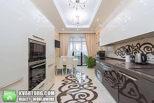 продам 4-комнатную квартиру Киев, ул. Героев Сталинграда пр 4 - Фото 4