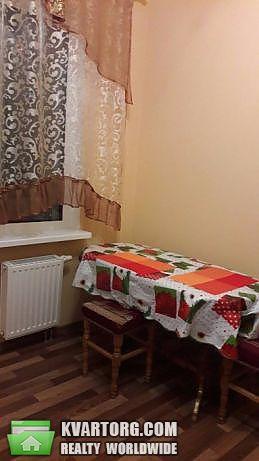 сдам 1-комнатную квартиру. Киев, ул. Гмыри 12. Цена: 330$  (ID 2041214) - Фото 8