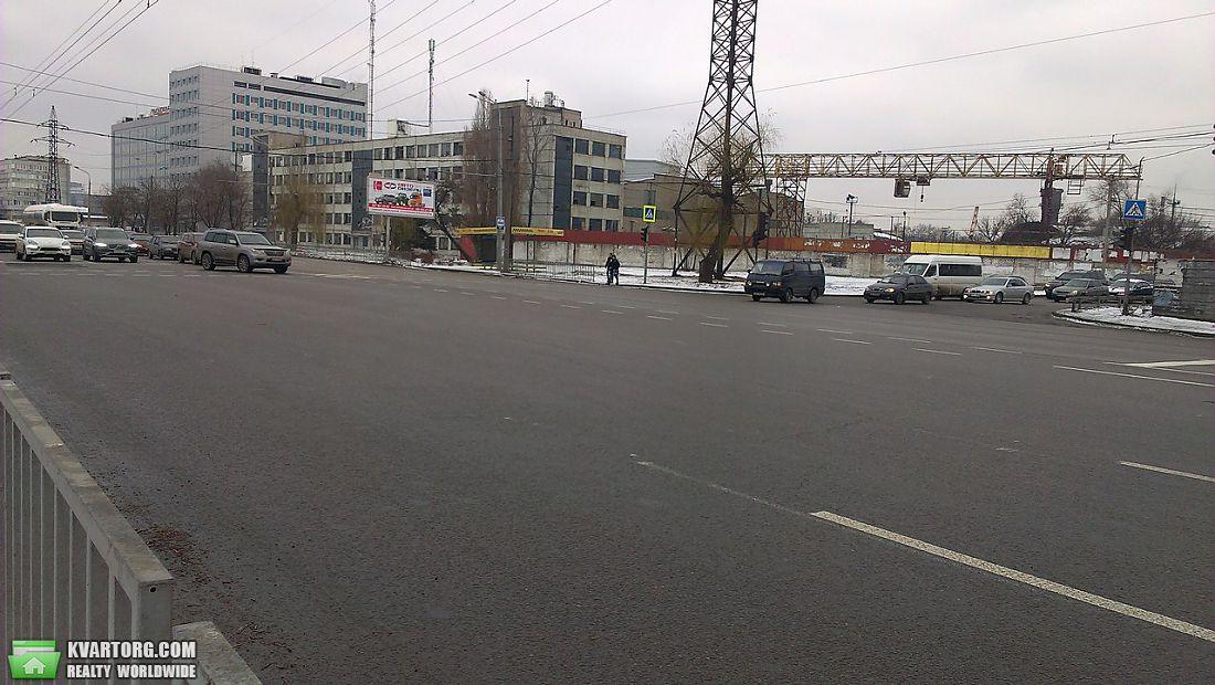 продам участок. Днепропетровск, ул.Павлова . Цена: 299000$  (ID 2058185) - Фото 4