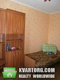 сдам комнату Киев, ул. Бальзака - Фото 1