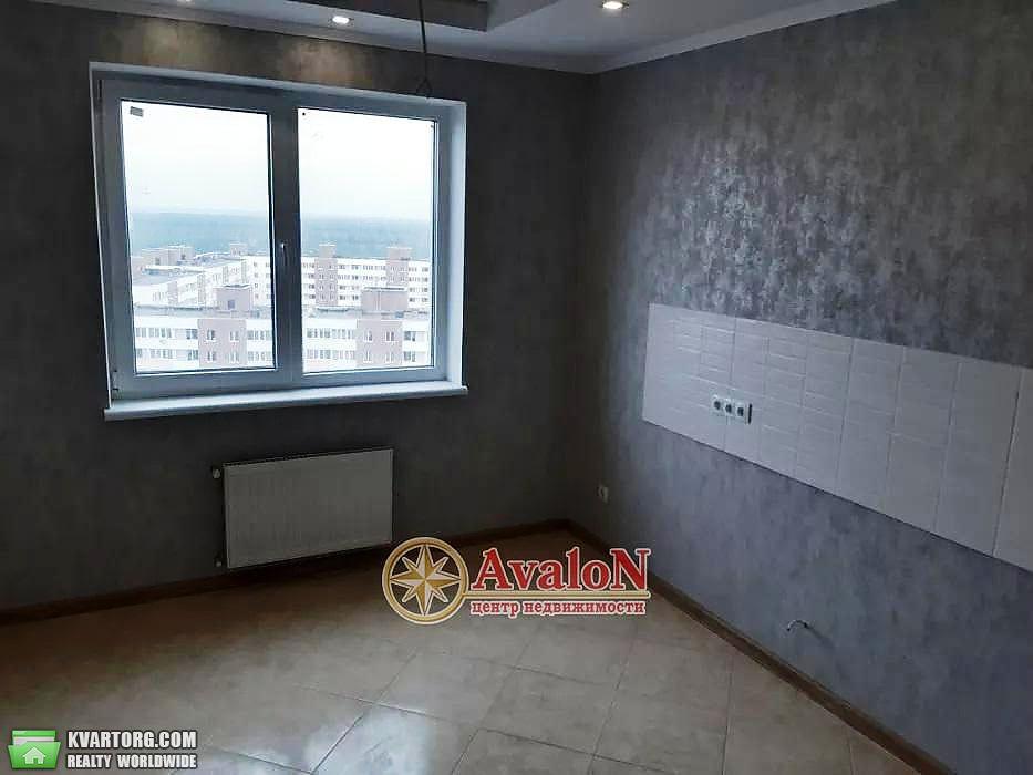 продам 1-комнатную квартиру. Одесса, ул.Сахарова . Цена: 35800$  (ID 2338474) - Фото 2