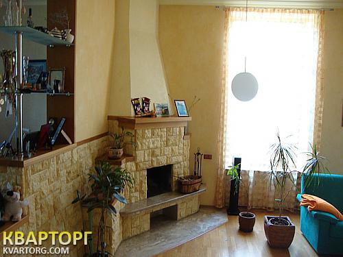 продам дом Днепропетровск, ул.р-н пр гагарина - Фото 6