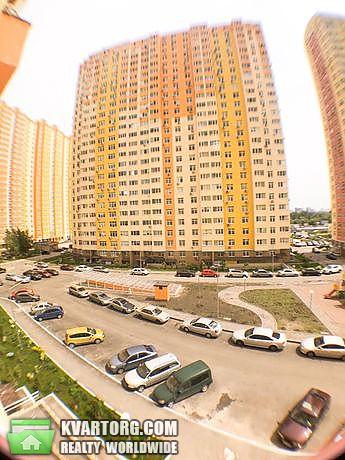 продам 1-комнатную квартиру Киев, ул. Дегтяренко 31а - Фото 9