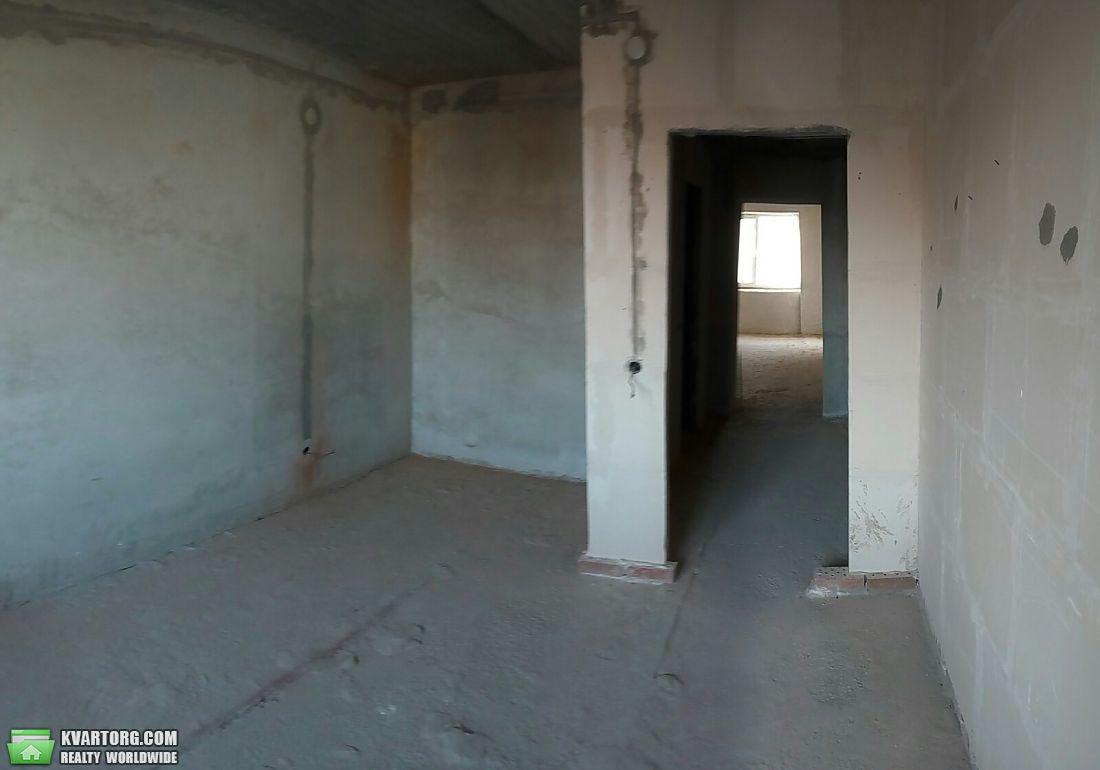 продам 3-комнатную квартиру Днепропетровск, ул.Набережная Победы 62г - Фото 2