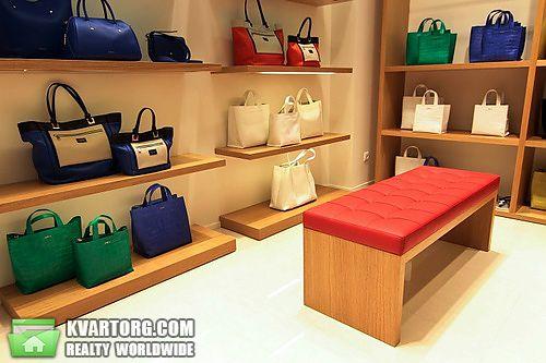 Магазины мужских сумок в Днепропетровске Днепр