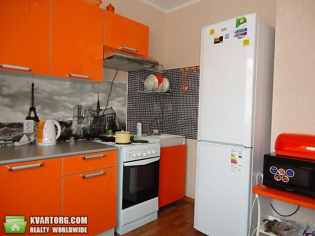 сдам 1-комнатную квартиру Харьков, ул.Ахсарова - Фото 3