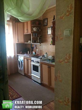 продам 3-комнатную квартиру Киев, ул. Героев Днепра 59 - Фото 1