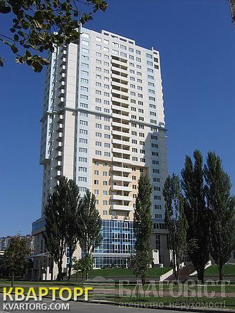 продам 2-комнатную квартиру Киев, ул. Шумского