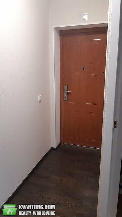 продам 2-комнатную квартиру Харьков, ул.танкопия - Фото 6