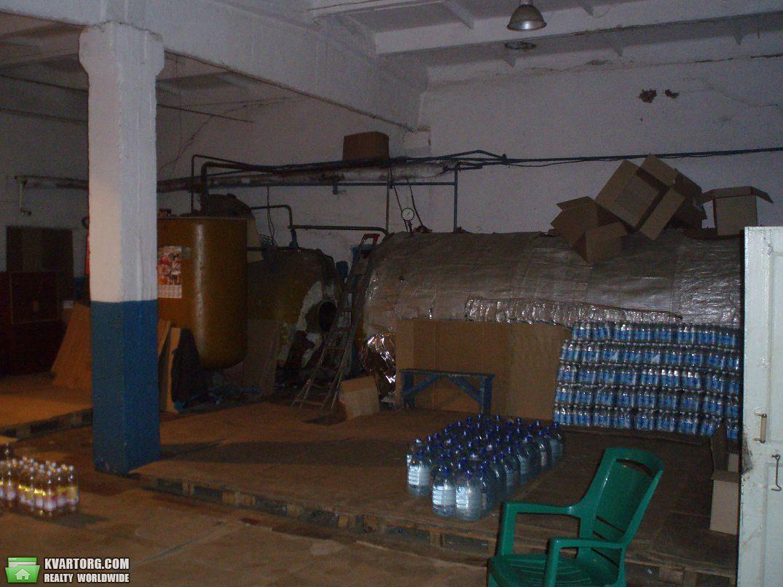 продам помещение Киевская обл., ул.Яготин - Фото 2