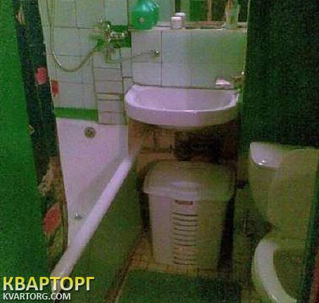 сдам 1-комнатную квартиру Киев, ул.Гавро 4 - Фото 2