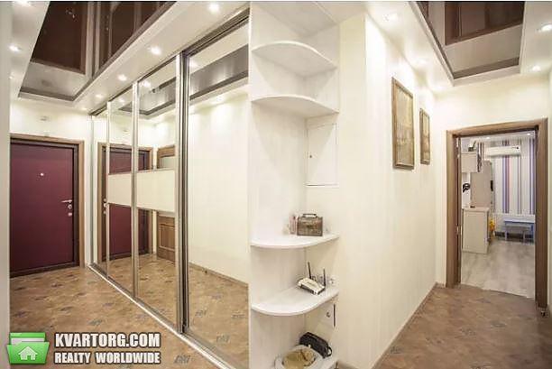 сдам 3-комнатную квартиру. Киев, ул.регенераторная 4. Цена: 680$  (ID 2184165) - Фото 2