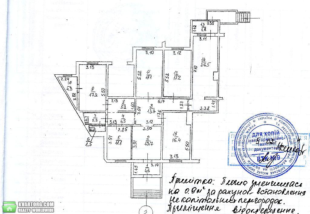продам помещение Киев, ул. Харьковское шоссе 56 - Фото 7