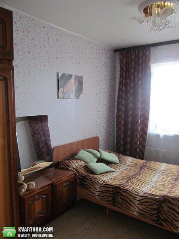 продам 2-комнатную квартиру. Киев, ул. Симиренко 22г. Цена: 42500$  (ID 1985810) - Фото 7