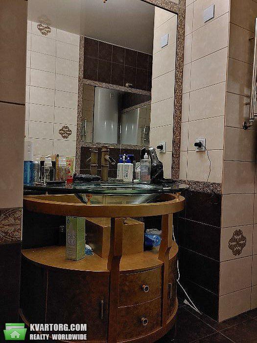 продам 2-комнатную квартиру Вышгород, ул. Шевченко пр 3 - Фото 2