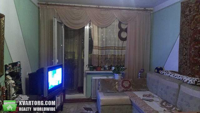 продам 2-комнатную квартиру. Одесса, ул.Левитана . Цена: 38000$  (ID 1818404) - Фото 3