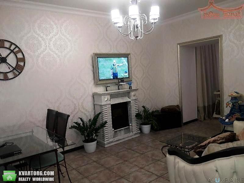 продам 3-комнатную квартиру. Одесса, ул.Маразлиевская . Цена: 105000$  (ID 2155683) - Фото 2