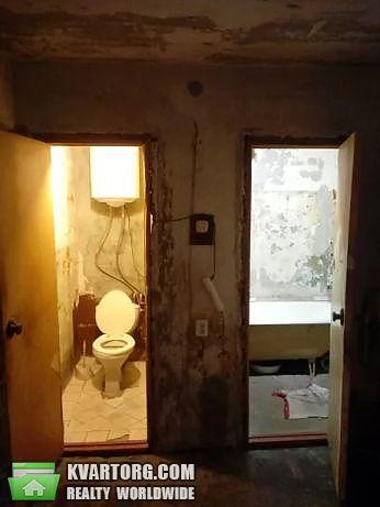 продам 3-комнатную квартиру Киев, ул. Приречная 17д - Фото 3