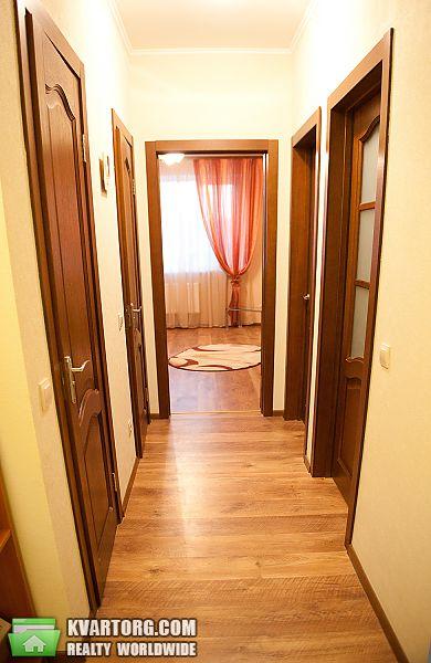 сдам 2-комнатную квартиру Киев, ул.Майорова 8 - Фото 3
