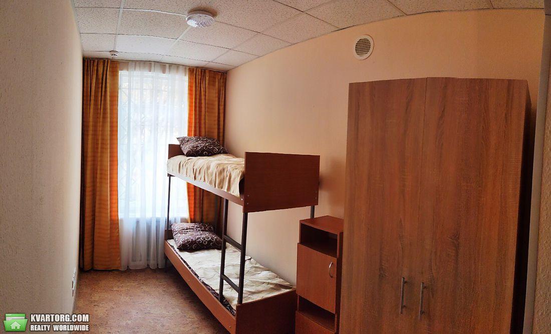 сдам место в комнате Киев, ул. Харьковское шоссе 11 А - Фото 5