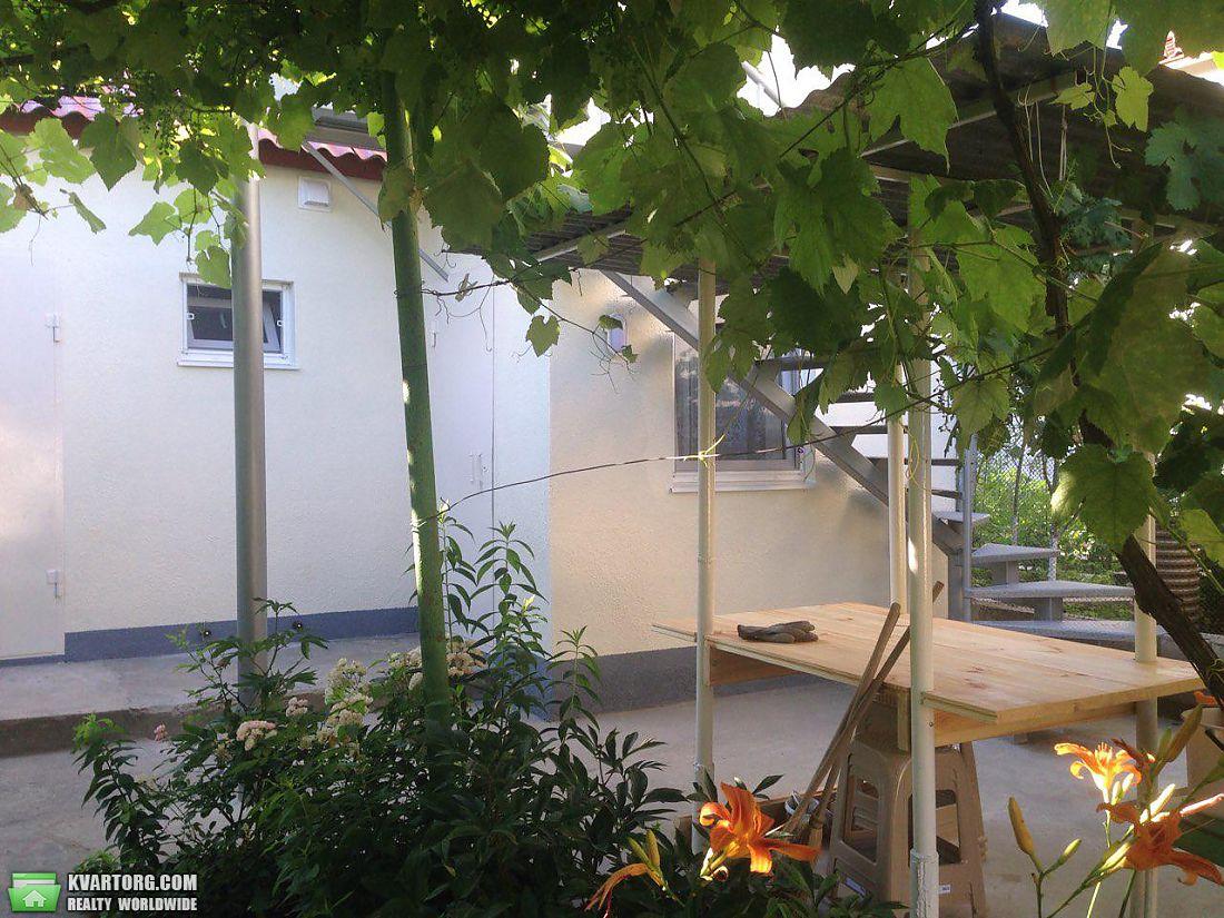 сдам дом Одесса, ул.Дача Ковалевского 144 - Фото 10