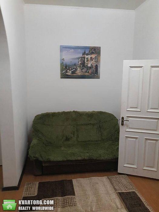 продам 2-комнатную квартиру. Одесса, ул.Большая Арнаутская . Цена: 45000$  (ID 2070817) - Фото 5